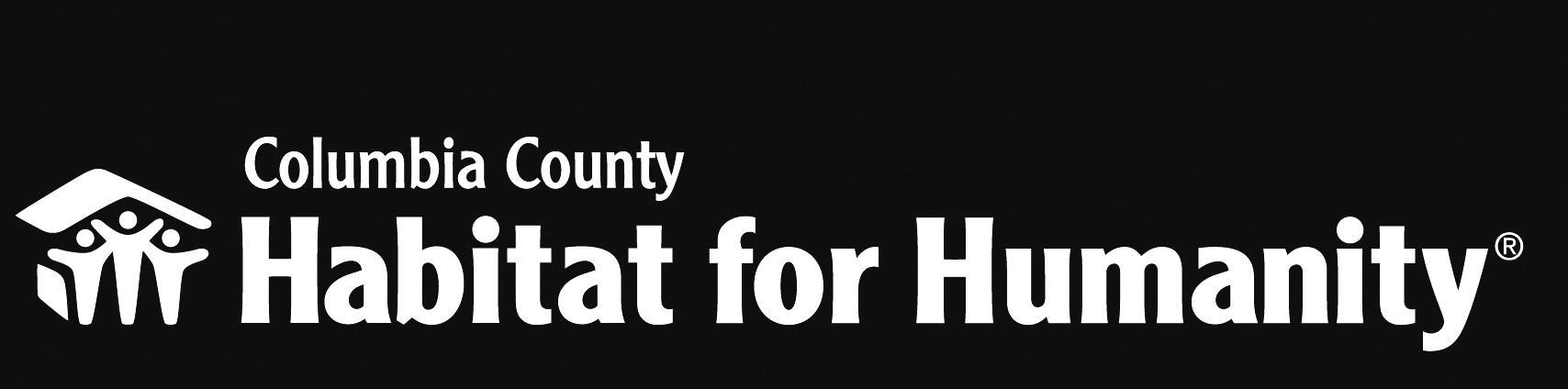 Columbia County Habitat for Humanity